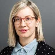 Julia Preinerstorfer