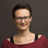 Hanna Biller