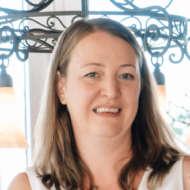 Anja Brunner