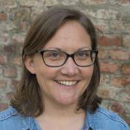 Maria Schreiber