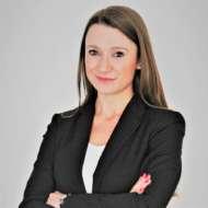 Magdalena Baran-Szołtys
