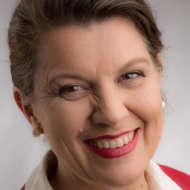 Irene Kernthaler-Moser
