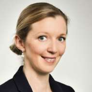 Cornelia Auer
