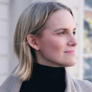 Lena Glaser