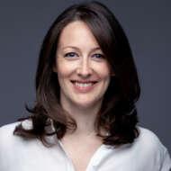 Judith Hermetter