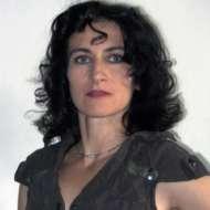 Iris Martha Grunert