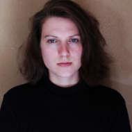 Lara Scherpinski