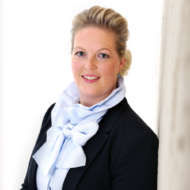 Doris Nöhrer