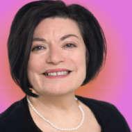 Yvonne Masopust