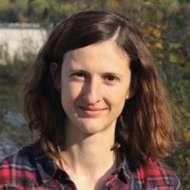 Olivia Ortner