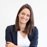 Lisa-Maria Sommer