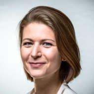 Katharina Moser