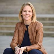 Christine Friedreich