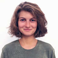 Anna Hehenberger