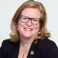 Christine Lins