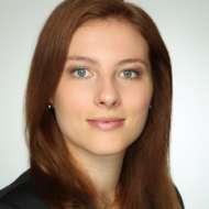 Carmen Ott-Meissl