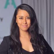 Alice Hu