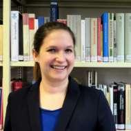 Eva Schäffler