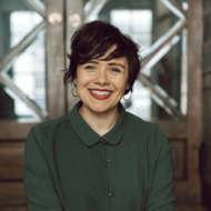 Elisabeth Lechner