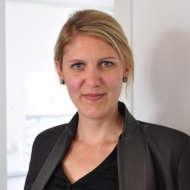 Ulrike Schönbronner
