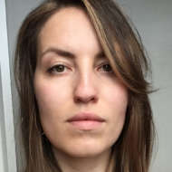 Isabella Hewlett
