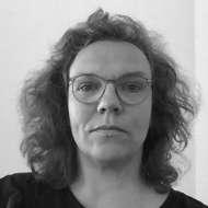 Gerda Kolb