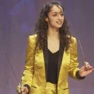Amanda Babaei Vieira