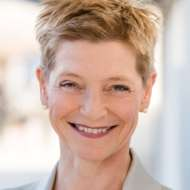 Ingrid Spicker
