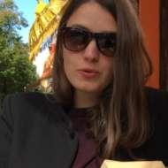 Lena Fiedler