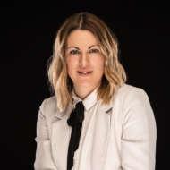 Nadine Rigele-Hübl