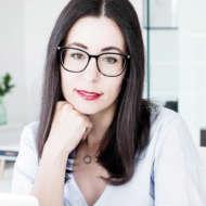 Viktoria Resch