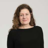 Elisabeth Gogg