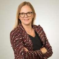 Michaela Mayrhofer