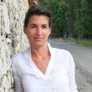 Pia Leydolt-Fuchs