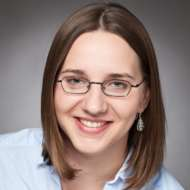 Susanne Blum