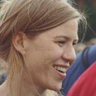 Judith Ranftler