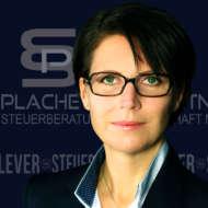 Ursula Plachetka