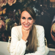 Nadja Köffler
