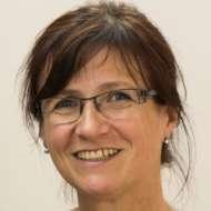 Angelika Reichartzeder