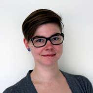 Vanessa Hannesschläger