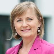 Manuela Vollmann