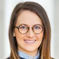 Anna Reichenberger
