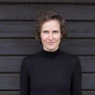 Elisabeth Mandl