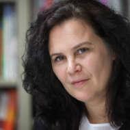 Parissa Haghirian