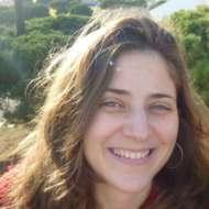 Julia Obermayr