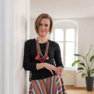 Stephanie Doms