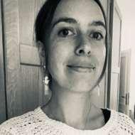 Anna Lampl