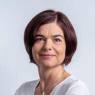 Susanne Schuller