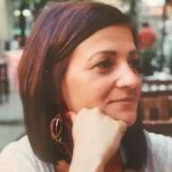 Stephanie Mauerer