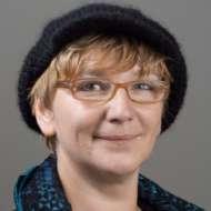 Daniela Hoppaus